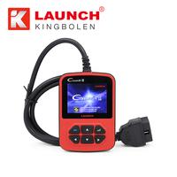 2017 Newest Original Launch CResetter II X431 Cresetter 2 Lamp Oil Reset Tool