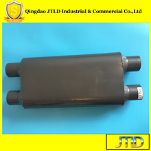 Aluminized Car Exhaust Muffler for Universal car