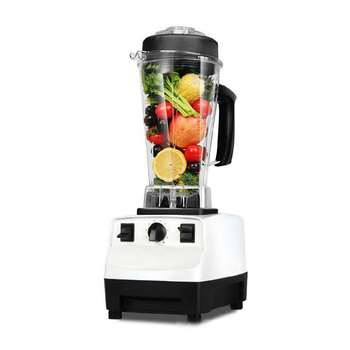 2L Heavy Duty Blender Professional Power Blender Mixer Juicer Food Processor