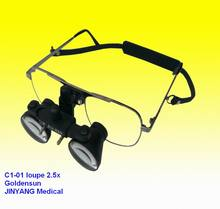 clear sight Ear surgery magnifying lens