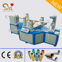 Tube/Core/Pipe For Cloth/Paper/Film Making Machine Supplier