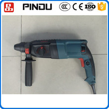 20mm 24mm 26mm Pindu cheap electric hammer drill