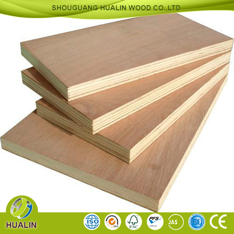 Cheap plywood 18mm poplar plywood in sale with good quality/plywood for construction