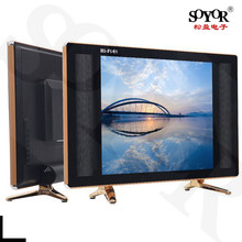 Star Brand Television LED TV 19 inch LCD display on Promotion