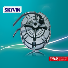 SKYVIN shenzhen waterproof IP65 IP66 IP67 dimming CE ROHS driver power supply ufo led high bay light led 100W 150W 200W