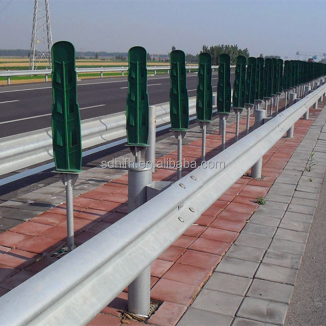 chinese supplier Central Isolation Barrier