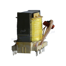 TPS Three Phase transformer and Power Usage power transformer
