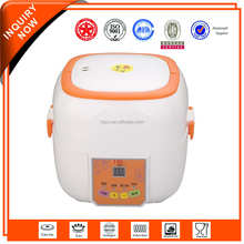 Electric & Smart Multifunction Cooker