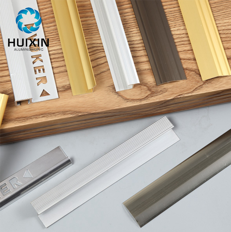 Wholesale Tile Trim Online Buy Best Tile Trim From China - Ceramic tile trim shapes