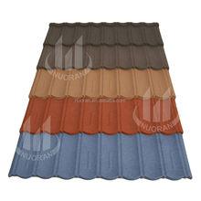 gro handel gartenhaus dachziegel kaufen sie die besten. Black Bedroom Furniture Sets. Home Design Ideas