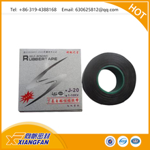 Self Amalgamating High Voltage Adhesive Tape