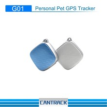 TK102B GPS Tracker GPRS GSM real time tracker with SOS button precise positioning mini gps tracker