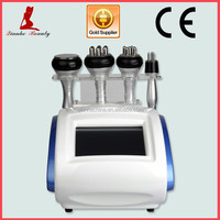 Reducing belly fat ultrasound slimming machine, lipolaser slimming machine, laser slimming machine