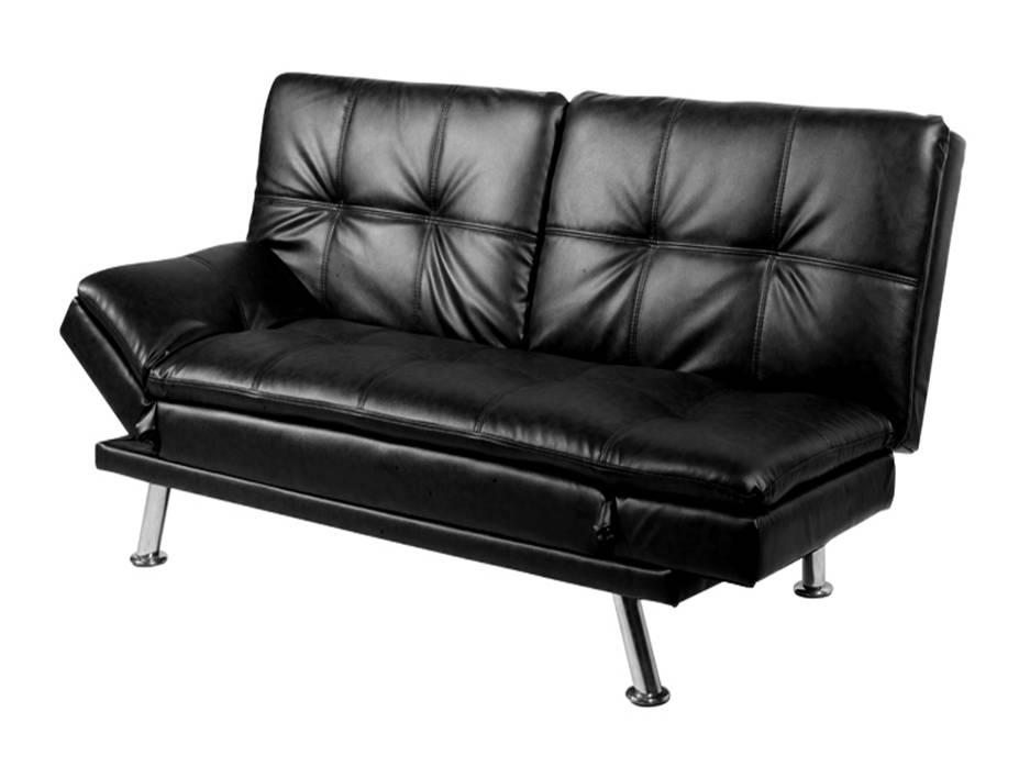 Classique moderne bureau canapé lit chaises fauteuils salon