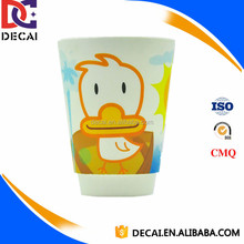 Cartoon Design Heat Transfer Printing Film for Plastic Chimney