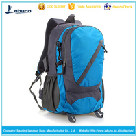 New design east extreme pro sport backpack for you from China supplier