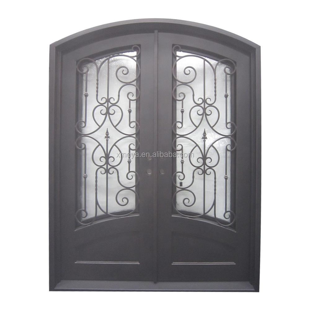 Wholesale Door Design Online Buy Best Door Design From China