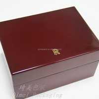 High Quality Customized Handmade Lacquered Gift