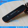 Low Price 3G Modem Support Worldwide