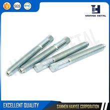High Quality factory supply quick release drawing wheel bolts