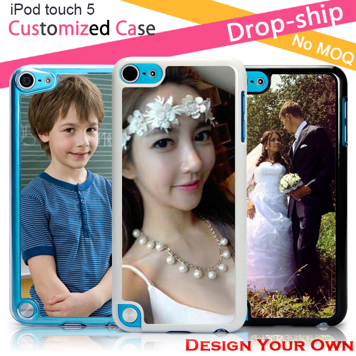 OEM/ODM for aluminum iphone case /aluminum case for ipod touch 5 on alibaba China manufacturer