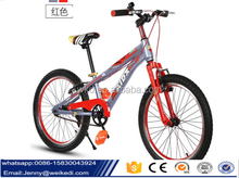 "bicycle manufactures Top sales bicycle 20""children bike mountain bike for sale"