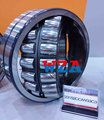 bearing 23152 CCW33 WZA spherical roller bearing 23152 CC/W33