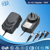 15V 2A 1000mA switching power supplies for led strip lights