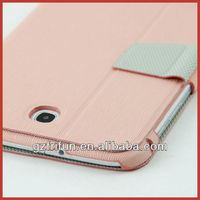 Petals on the texture cover case for samsung galaxy