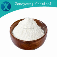 hot sale pharmaceutical distributors ingection grade 2-Hydroxypropyl-beta-cyclodextrin