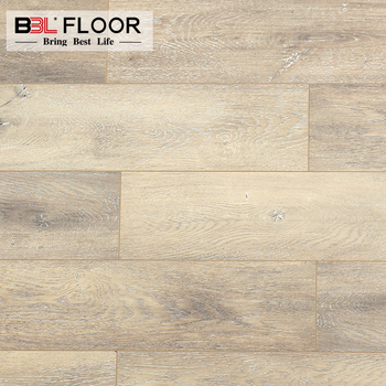 BBL Class32 ac4 laminate flooring with good plywood