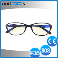 New Design High Quality Glasses Frame Wholesale in China