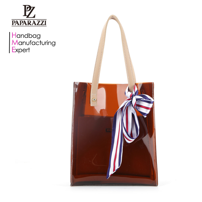 9499 Famous Fashion Designer jelly Shopping Bags, China Wholesale Handbags for Women 2018