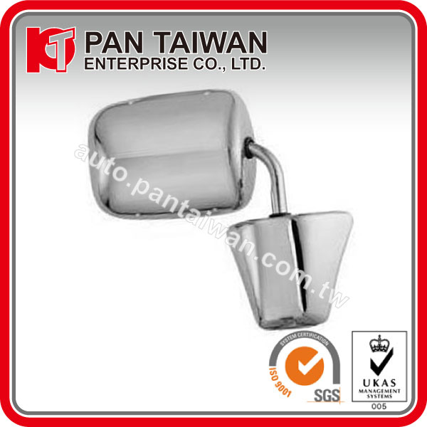 for GMC TYPE, TRUCK & VAN, TRUCK & VAN CAR MIRROR