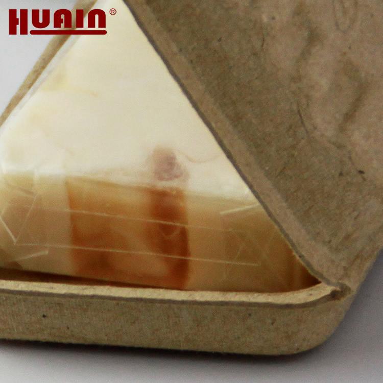 Biodegradable Soap Presentation Boxes