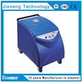 15bar steam car wash machine