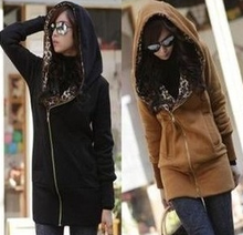 Latest design lady clothes western blouse ladies fashion tops ladies winter coat