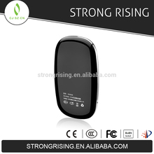 Professional manufacturer 1500mAh batterly 4g wireless router