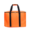 BSCI SEDEX Pillar 4 really factory Bright Lunch Tote Bag