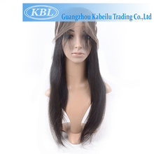 cheap lace closure full lace wigs with baby hair, high ponytail full lace wigs, ponytail lace front wigs for small head