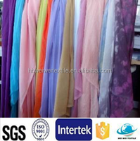 high quality cotton fabric voile fabric 100% cotton 60*60 90*88