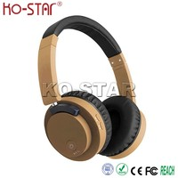 Bulk Buy wireless telephone wireless headphone china for iphone samsung pc