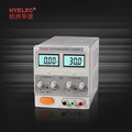 Linear Mode DC Power Supply HY5003D DC Regulated DC Power Supply