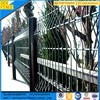Pvc Coated Black Garden Wire Mesh Fence Sell