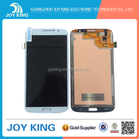 factory price!!! lcd touch screen replacement for samsung galaxy mega 6.3 i9200 i9205