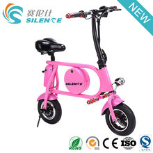2017 Chinese supplier new products electric scooter online for sale