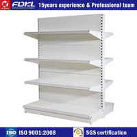 Good quality new style lotion display metal rack fast delivery