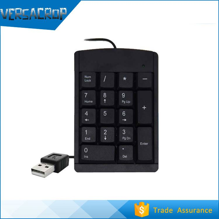 Vc 433 Control keyboard/ Conference Equipment --Digital Auto Video Tracking System