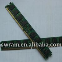 DDR2 RAM In Computer Hardware Software