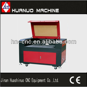 3d photo laser engraving machine for sale